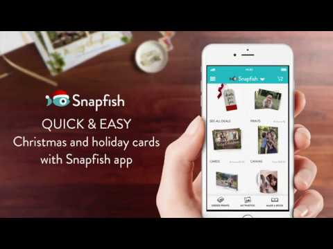 snapfish prints photo cards photo books canvas apps on google play
