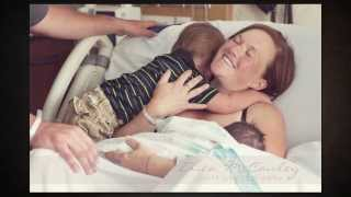 Professional Birth Photography: Our Favorite Images of 2013