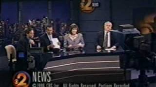 WCBS 11pm news close 9/21/1996