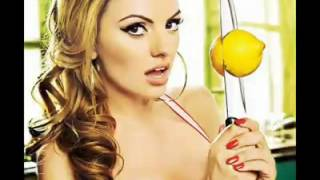 Alexandra Stan - Lemonade (Cahill Club Mix )