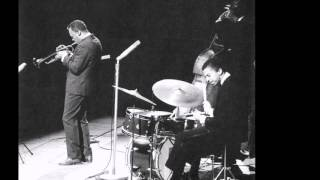 Miles Davis- December 22, 1965 Plugged Nickel Club, Chicago (2nd set)