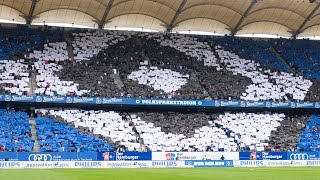 Hamburger SV - Where We Come Alive ᴴᴰ