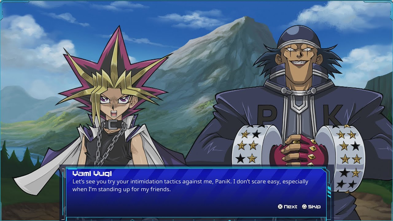 how to get stones duel links