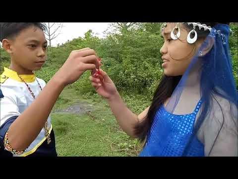 Shakuntala Film