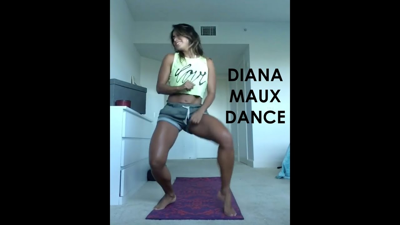 Youtube Diana Maux naked (31 foto and video), Pussy, Paparazzi, Feet, cleavage 2020