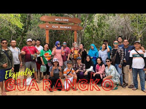 ekspedisi-gua-rangko