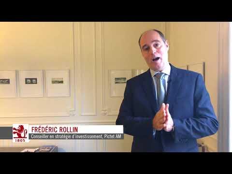 Pictet AM France – Actions Asiatiques – Novembre 2017 - 2/5