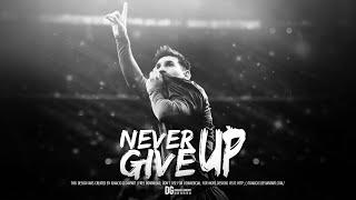 Lionel Messi • I Don