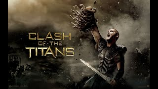 Clash Of Titans 2010 full movie hd