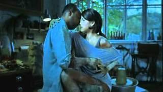 Arash feat. Helena - Pure Love.avi
