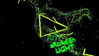 arcadish light DeAdPaTtY