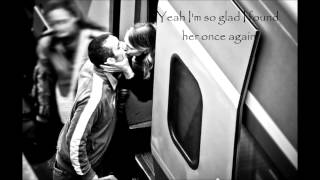 Blessid Union of Souls - Hey Leonardo lyrics (She Likes Me For Me)