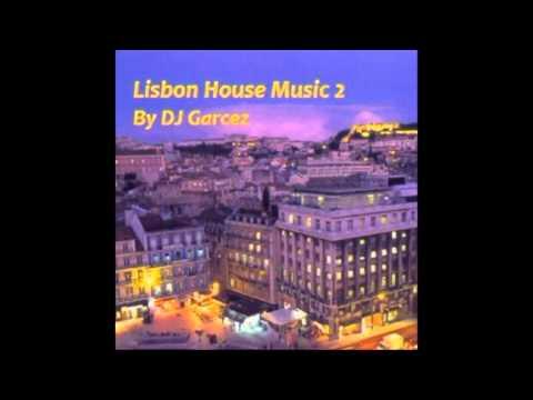 Lisbon House Music 2