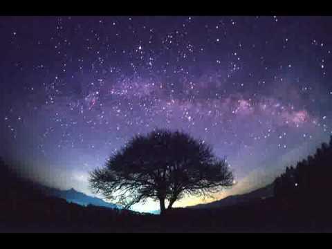 Sterne Am Himmel Finden