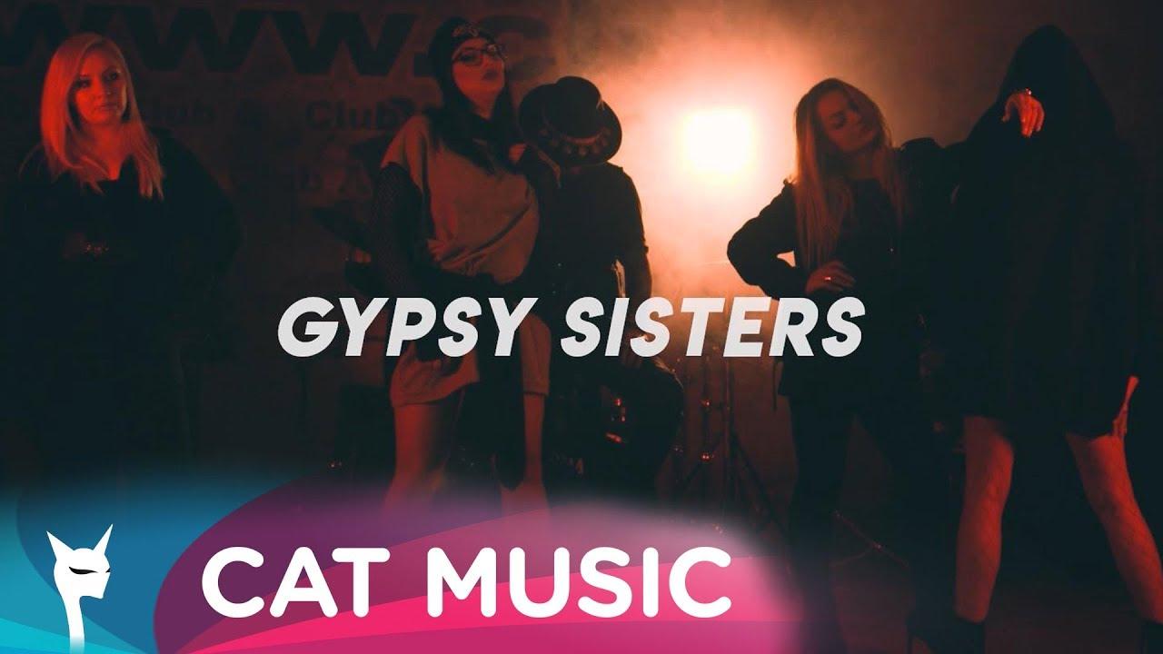 Descarca MCulture by Damian Draghici - Iubirea mea de mai-nainte (Gypsy Sisters) mp3