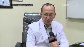 Penjelasan Dokter tentang metode meninggikan tubuh