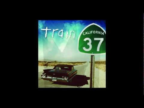 Train - You Can Finally Meet My Mom