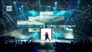 Смотреть клип Darude Feat Sebastian Rejman - Look Away