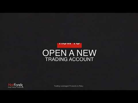 how-to-open-a-hotforex-account?