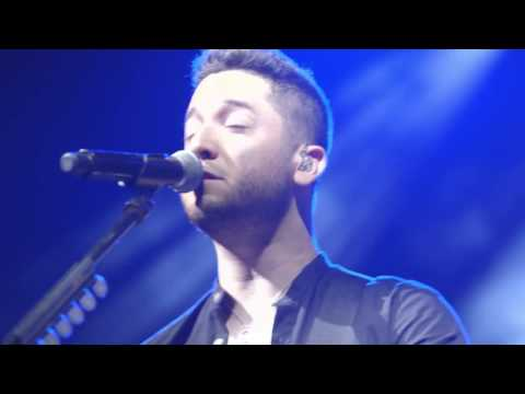 BE SOMEBODY | Boyce Avenue Music Video