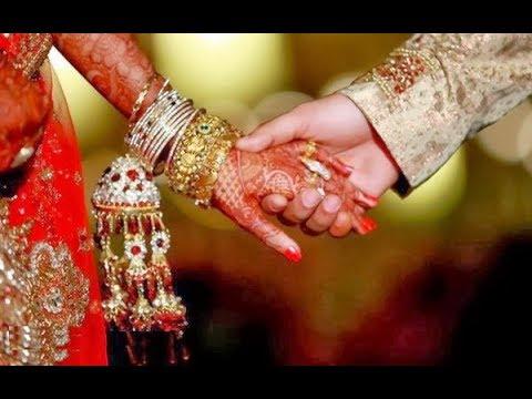 St wedding anniversary first happy marriage anniversary शादी