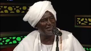 ليم القيمان -  الراوي الشيخ محمد ود رحمه - أولاد الشيخ المكاشفي