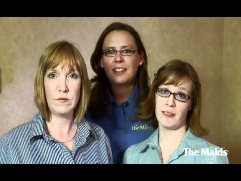Best House Cleaning Service in Cleveland by The Maids 63 P