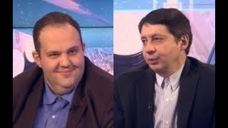 Антон Табах и Александр Сафонов. Реальные цифры: прожиточный минимум — как на него выживать?