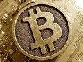 ШОК! ТЕЛЕКАНАЛ РОССИЯ24! ВОТ ЭТО НОВОСТИ! Россия с 2018 года легализует bitcoin