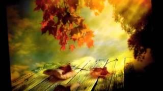 Никого не пощадила эта осень...