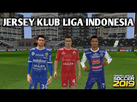 Download the Onefootball app now for free http://tinyurl.com/y5zl4a2t Nikmati semua berita sepakbola.