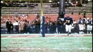 1970 Buffalo Bills