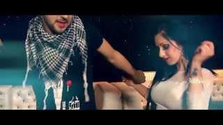 IONUT PRINTU - Buze de catifeaEu imi ascult inima (VIDEO OFICIAL HD 2013)