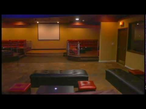 3 Kings Hookah Lounge Location In San Diego CA