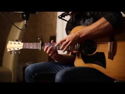 Zac Saber - Soak Up The Sun [Original]