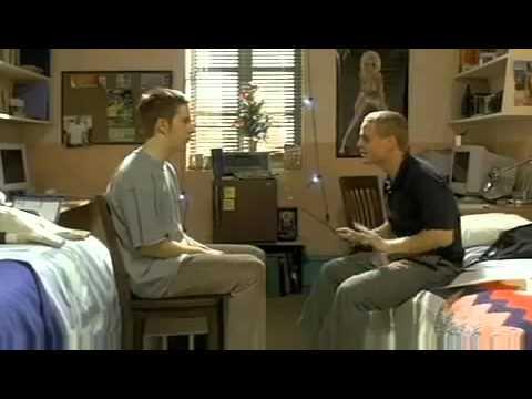 National Lampoon Presents Dorm Daze (2003) Trailer