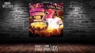 11- Sergio Torres y LDS - El agua loca (FULL HD)