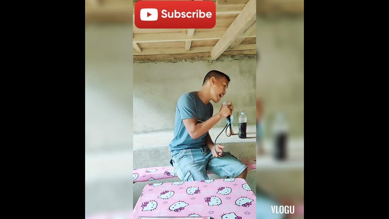 alborme brother's vlog: aljun niebla alborme (it's My life by bon Jovi)