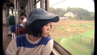 SHISHAMO - 夏の恋人