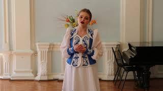 Марина Терешина - Ты прости прощай