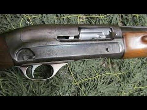 7 янв 2012. Некоторые скептики сомнивались что ружье мц 21-12 перезаряжается при стрельбе с одной руки, и с бедра. Навеска 32 грама, патроны аскания фирмы тахо.