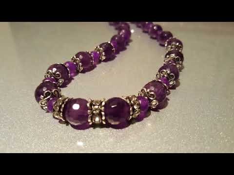 Fapiano Jewels  Genuine Gemstone Bracelets, Necklaces and Earrings