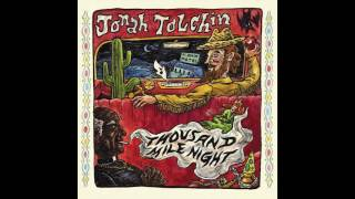 """Jonah Tolchin - """"Where The Hell Are All Of My Friends"""" [Official Audio]"""