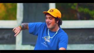 Dumb Luck + Linus Stubbs ( Def Letter ) - Knock Knock [ Music Video ] mp3