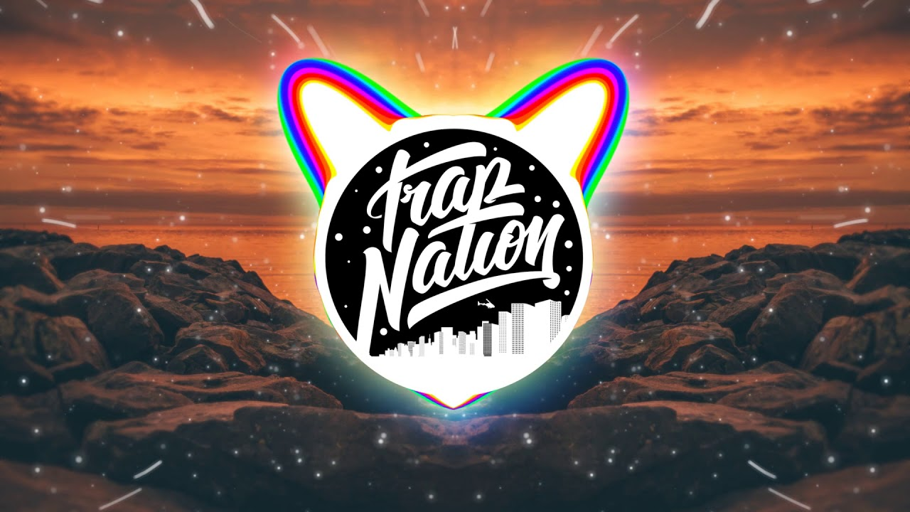 Post Malone Ft 21 Savage Rockstar Julius Dreisig Remix Youtube