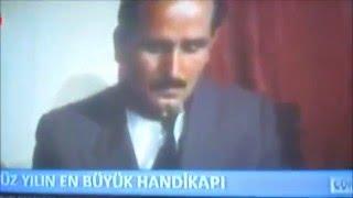 mesajtv kanalı Atatürk Yüzbinlerce insan katletti iddaa'sı !