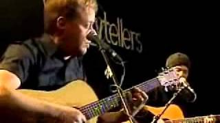 Subsonica - Storytellers - Ancora ad odiare - Samuel+Max -