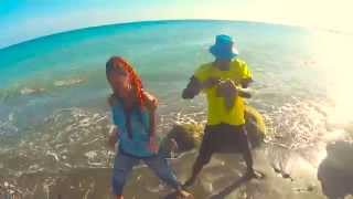 PSquare - Collabo ft Don Jazzy / Dance Version by Zidan Xklusiv & Ioanna KyeKye