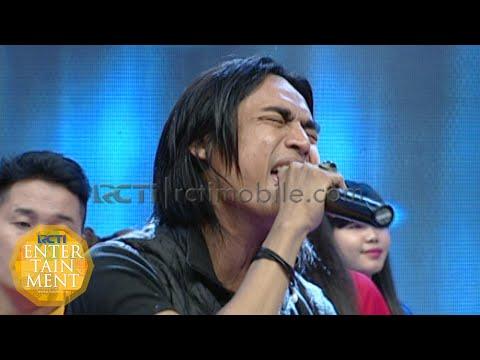 Setia Band - Pengorbanan Cinta [Dahsyat] [15 09 2015]