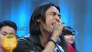 Download lagu Setia Band Pengorbanan Cinta MP3